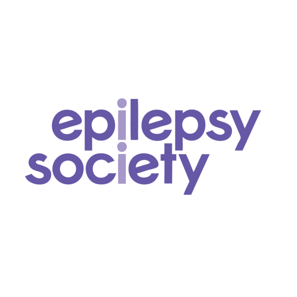 Epilepsy Society Inca Trek 2014 - Holly Musgrove