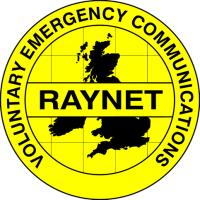 Essex Raynet