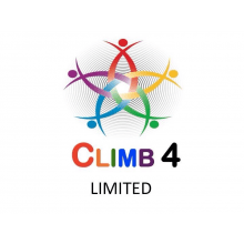 CLIMB 4 Movement For Disadvantaged and Vulnerable