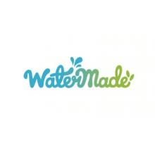 Watermade Social Enterprise