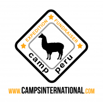 Peru Trip 2015- James Whyte