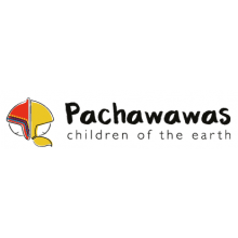Pachawawas - Ophanage building