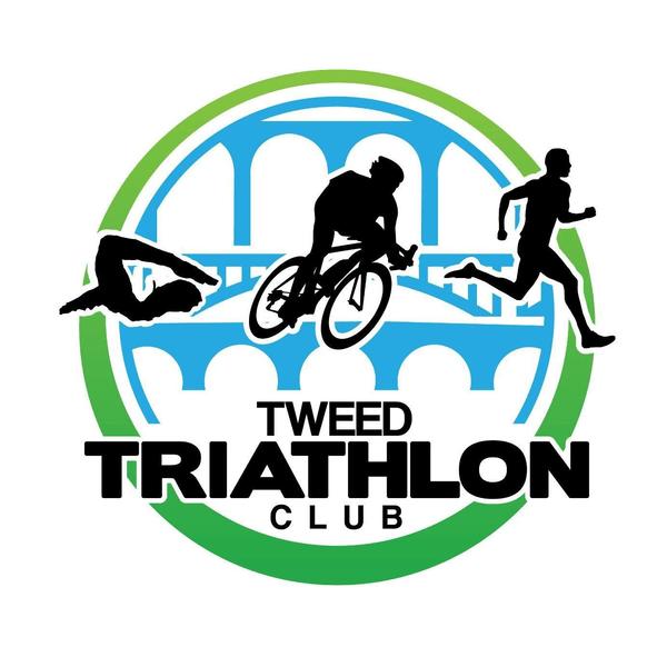Tweed Triathlon Club