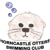 Horncastle Otters Swimming Club - Horncastle