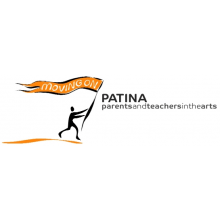 Patina Lewes