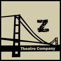 Z Theatre Company