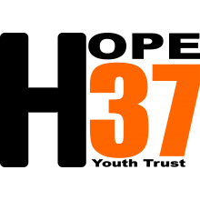 Hope37 Youth Trust