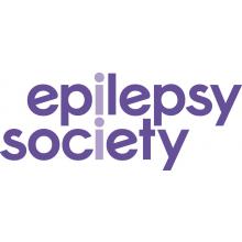 Inca Trek for Epilepsy Society 2014 - Lillie Burton
