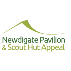 Newdigate Cricket Club Ltd