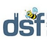 Diabetes Support Forum