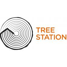 TreeStation - Manchester