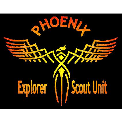 Phoenix Explorer Scout Unit, Cambridge
