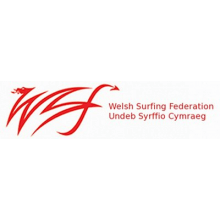 Welsh Surfing Federation