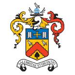 Cheltenham & County Harriers