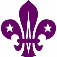 1st Kessingland Scout Group