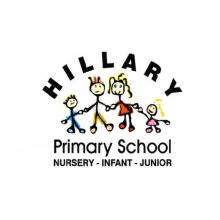 Hillary Primary School - Walsall