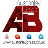 Austonley Brass - Oldham