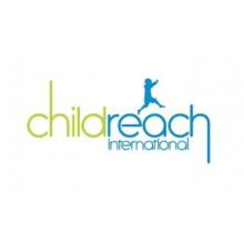 Childreach International Machu Picchu Challenge - Chris Diez