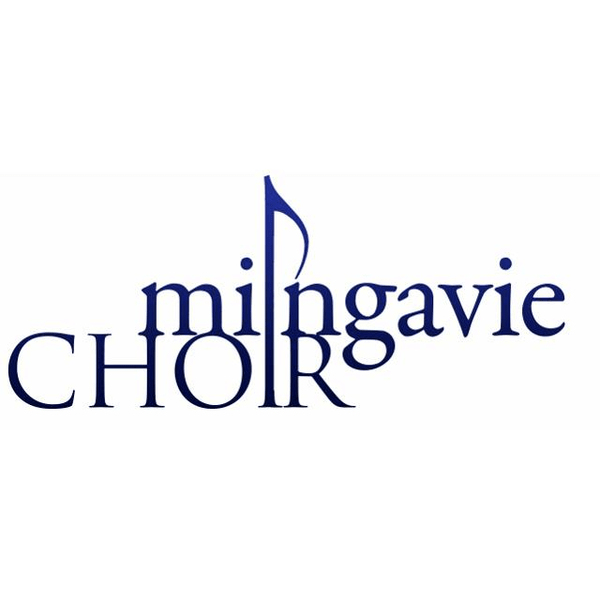 Milngavie Choir