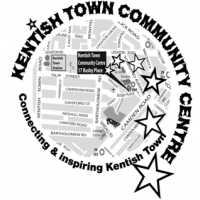 Kentish Town Community Centre