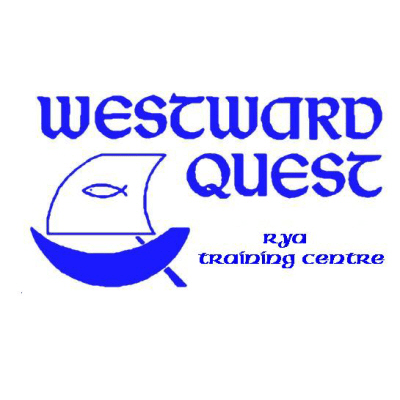 Westward Quest Sailing