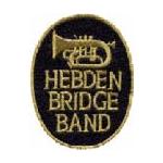 Hebden Bridge Brass Band