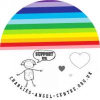 Charlies-Angel-Centre.org.uk - Leeds