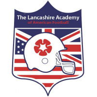 Lancashire Academy of American Football