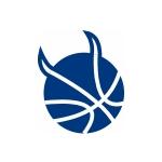 York Vikings Basketball Club