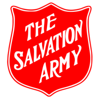 Salvation Army - Heckmondwike
