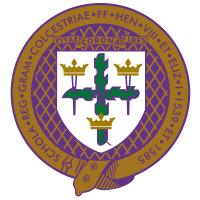 Colchester Royal Grammar School Association