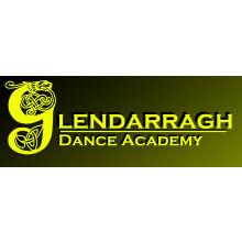 Glendarragh Dance Academy