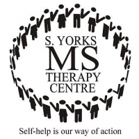MS Therapy Centre (S Yorks) Ltd