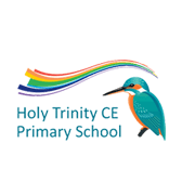 Holy Trinity C of E Primary School - Richmond