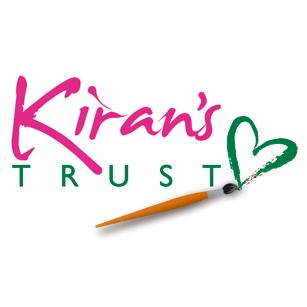 Kiran's Trust