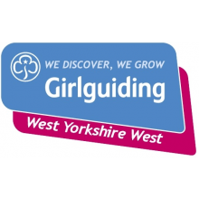 Girlguiding NEE - 1st Mill Bank (St. Mary's) Brownie Unit