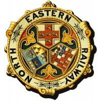 North Eastern Locomotive Preservation Group