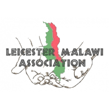 Leicester Malawi Association