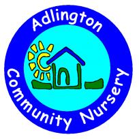 Adlington Community Nursery Charity