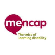 Hounslow West Mencap Ltd
