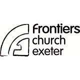 Frontiers Church Exeter Trust