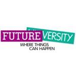 Futureversity