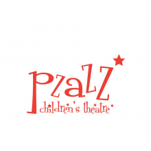 Pzazz Childrens Theatre
