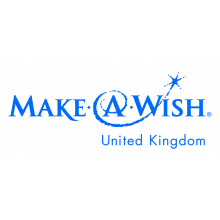 Loughborough DARE (Dogsled Arctic Rag Expedition) For Make a Wish Foundatio...