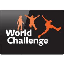 World Challenge Southern Tanzania  2015- Emma Dawson