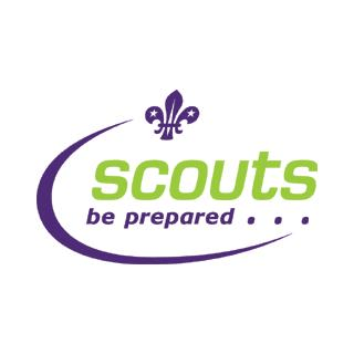 9th Rugby Scout Group