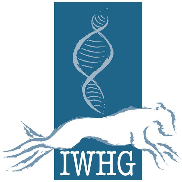 Irish Wolfhound Health Group