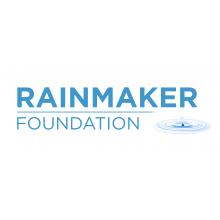 Rainmaker Foundation