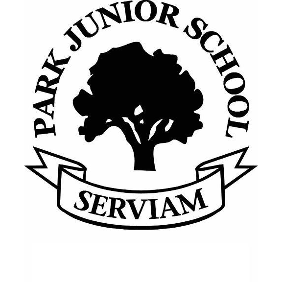 Kettering Park Junior School cause logo