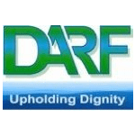 Dignity Alert & Research Forum (DARF)